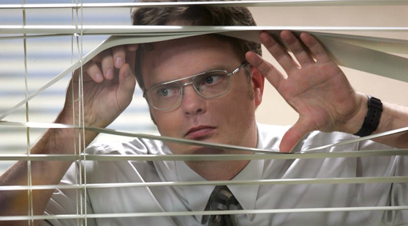 dwight-shrute-the-office