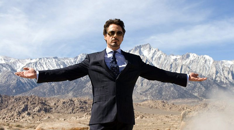 tony-stark-successful-billionaire