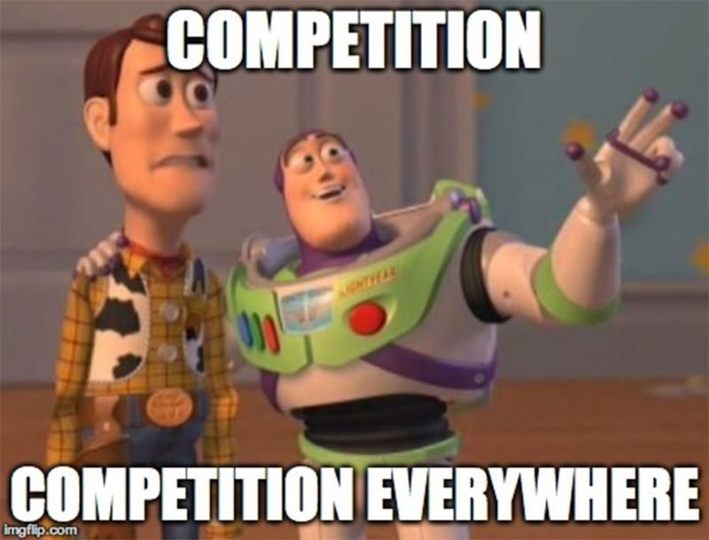 toy-story-competition-meme