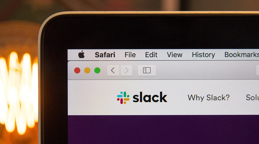 slack-on-mac-screen