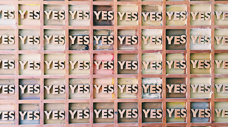 yes-stamps