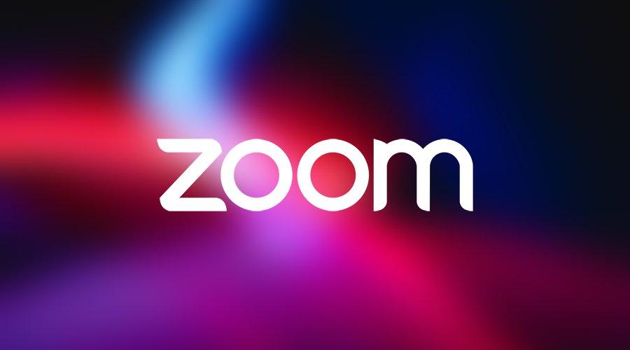 zoom-logo copy